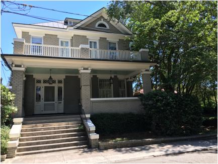 24 Limehouse Street Charleston, SC 29401