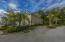 2574 Kings Gate Lane, Mount Pleasant, SC 29466