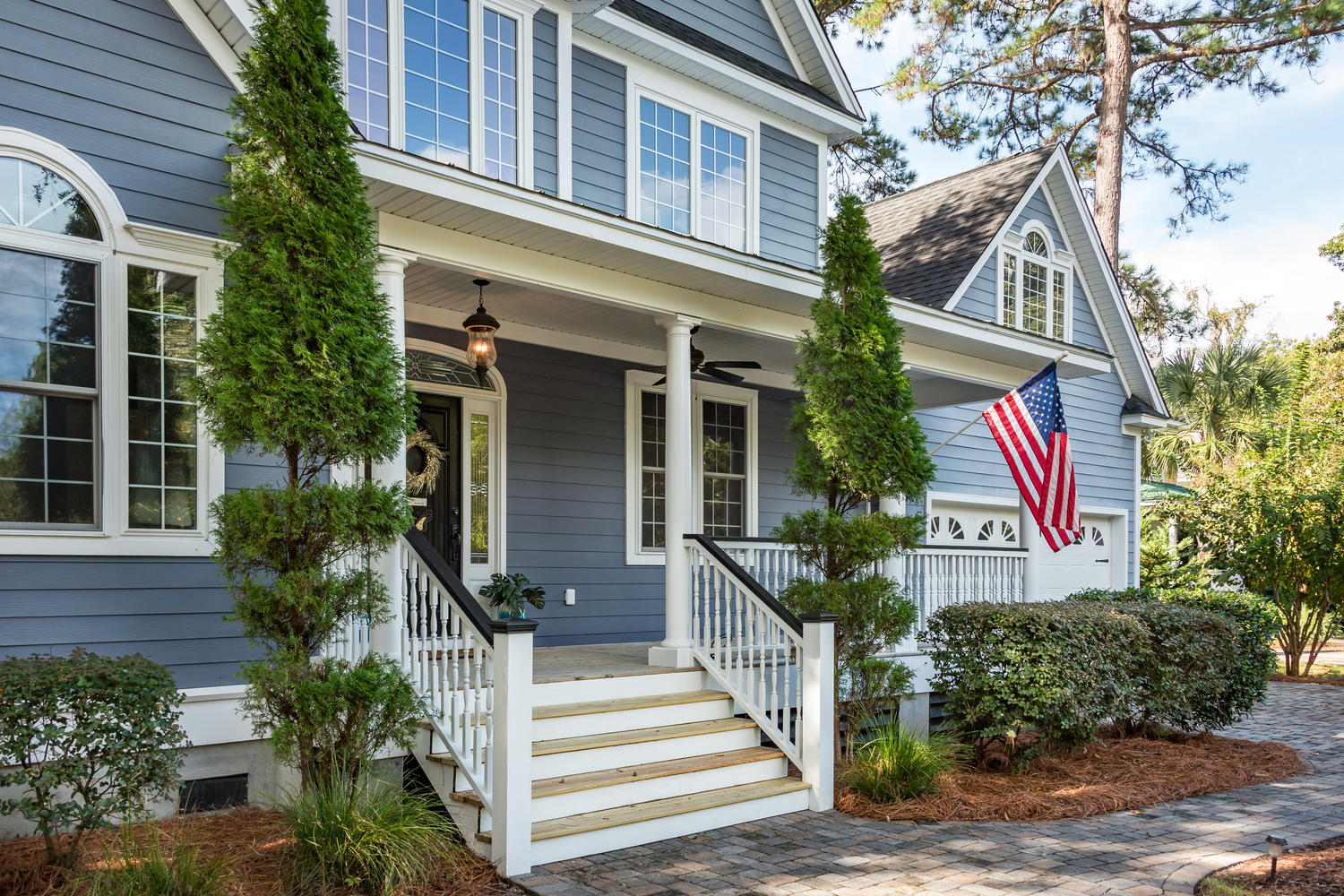 Shell Point Homes For Sale - 1300 Langford, Mount Pleasant, SC - 7