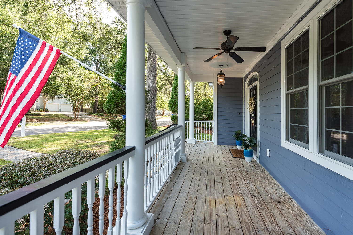 Shell Point Homes For Sale - 1300 Langford, Mount Pleasant, SC - 8