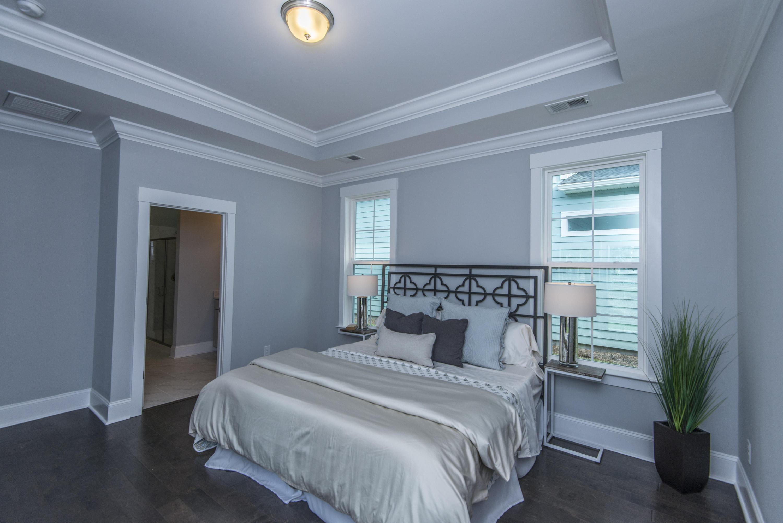 3106 Riverine View Charleston, SC 29414