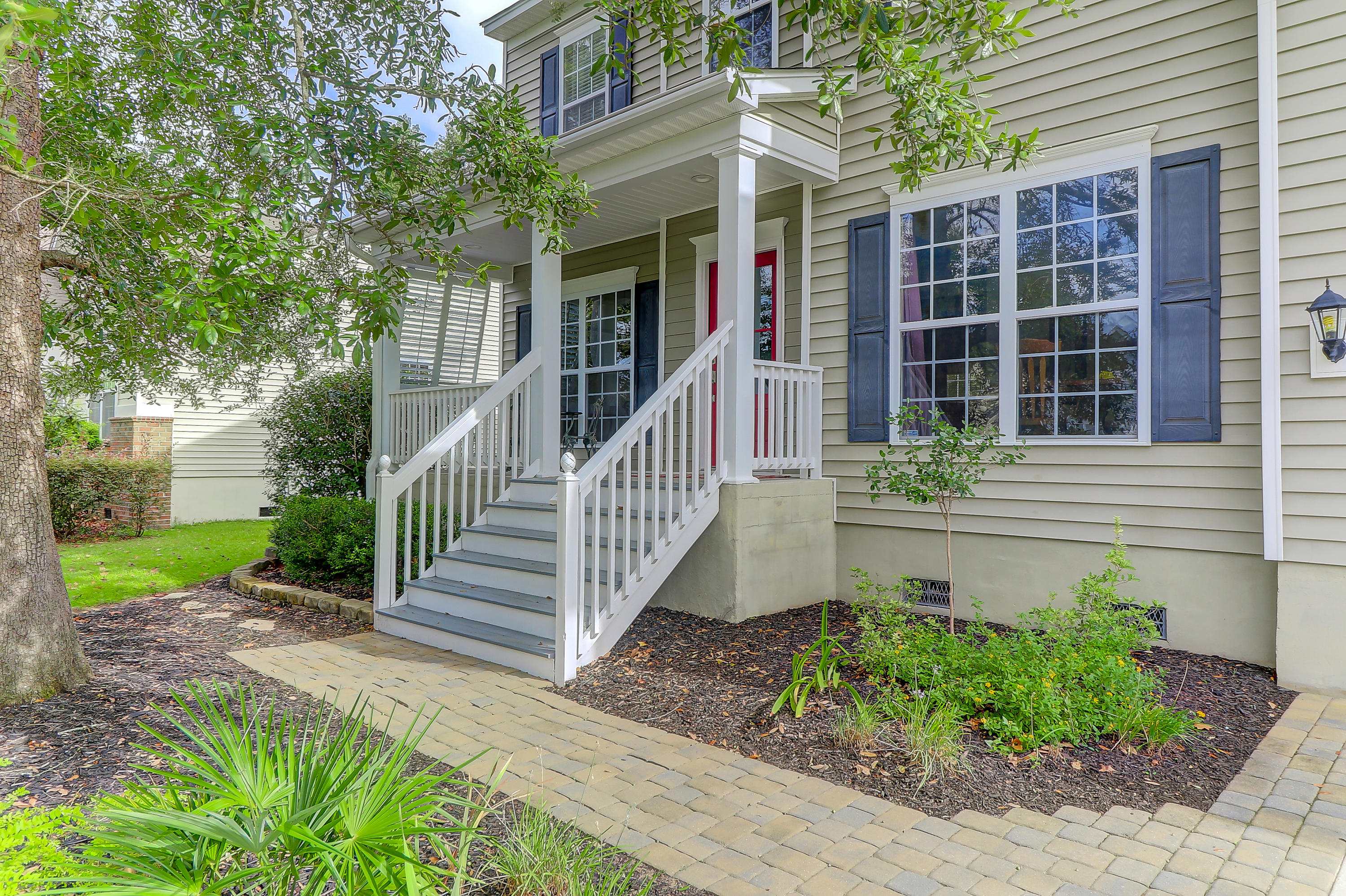Planters Pointe Homes For Sale - 2230 Red Fern, Mount Pleasant, SC - 27
