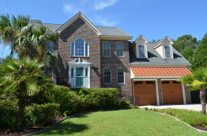 1465 Pine Island View, Mount Pleasant, SC 29464