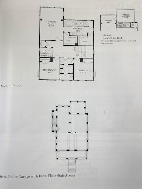 The Oaks Marsh View Homes For Sale - 1139 Kincannon Drive, Mount Pleasant, SC - 0