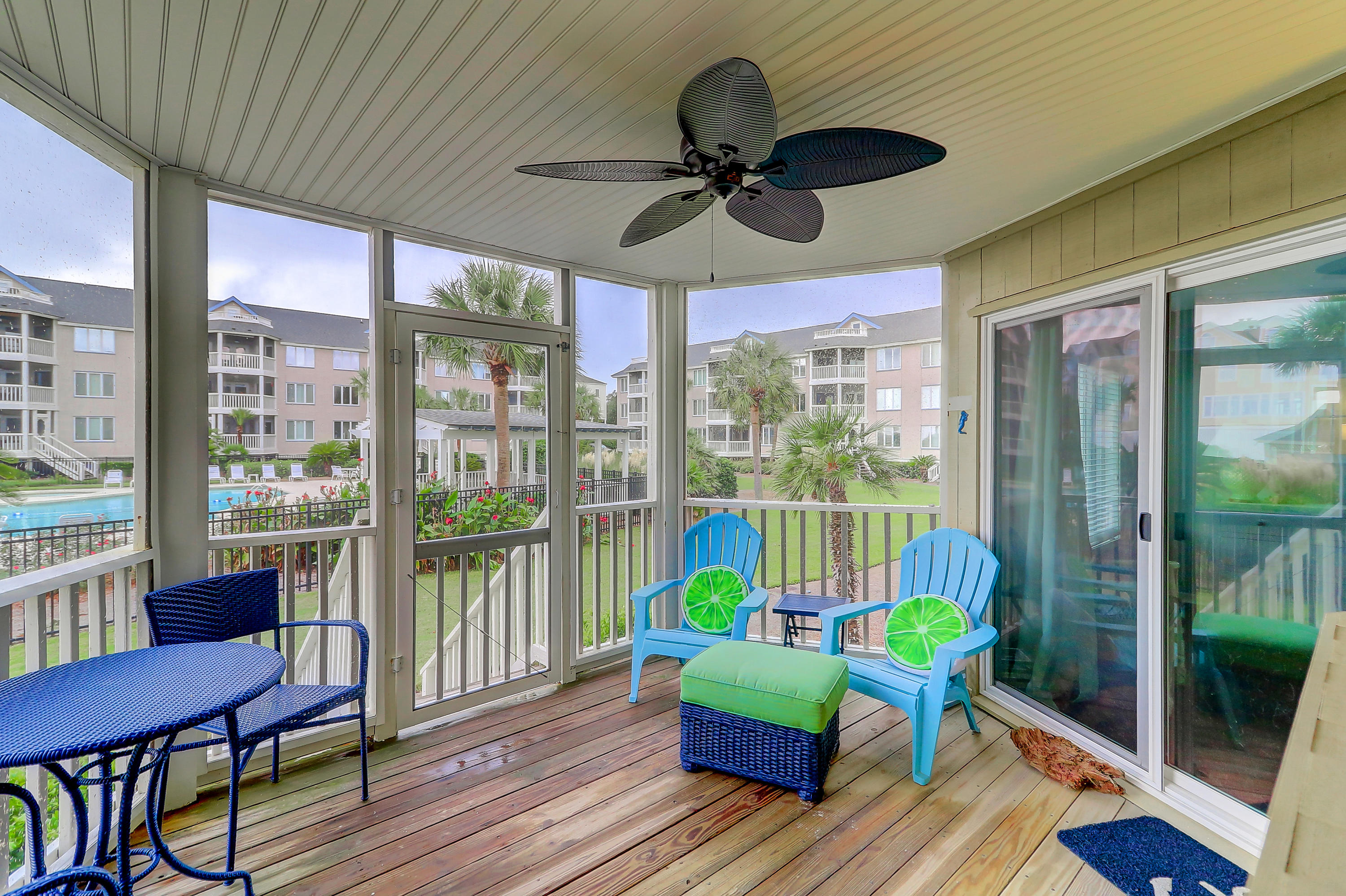 Wild Dunes Homes For Sale - 104 A Port O'Call, Isle of Palms, SC - 5