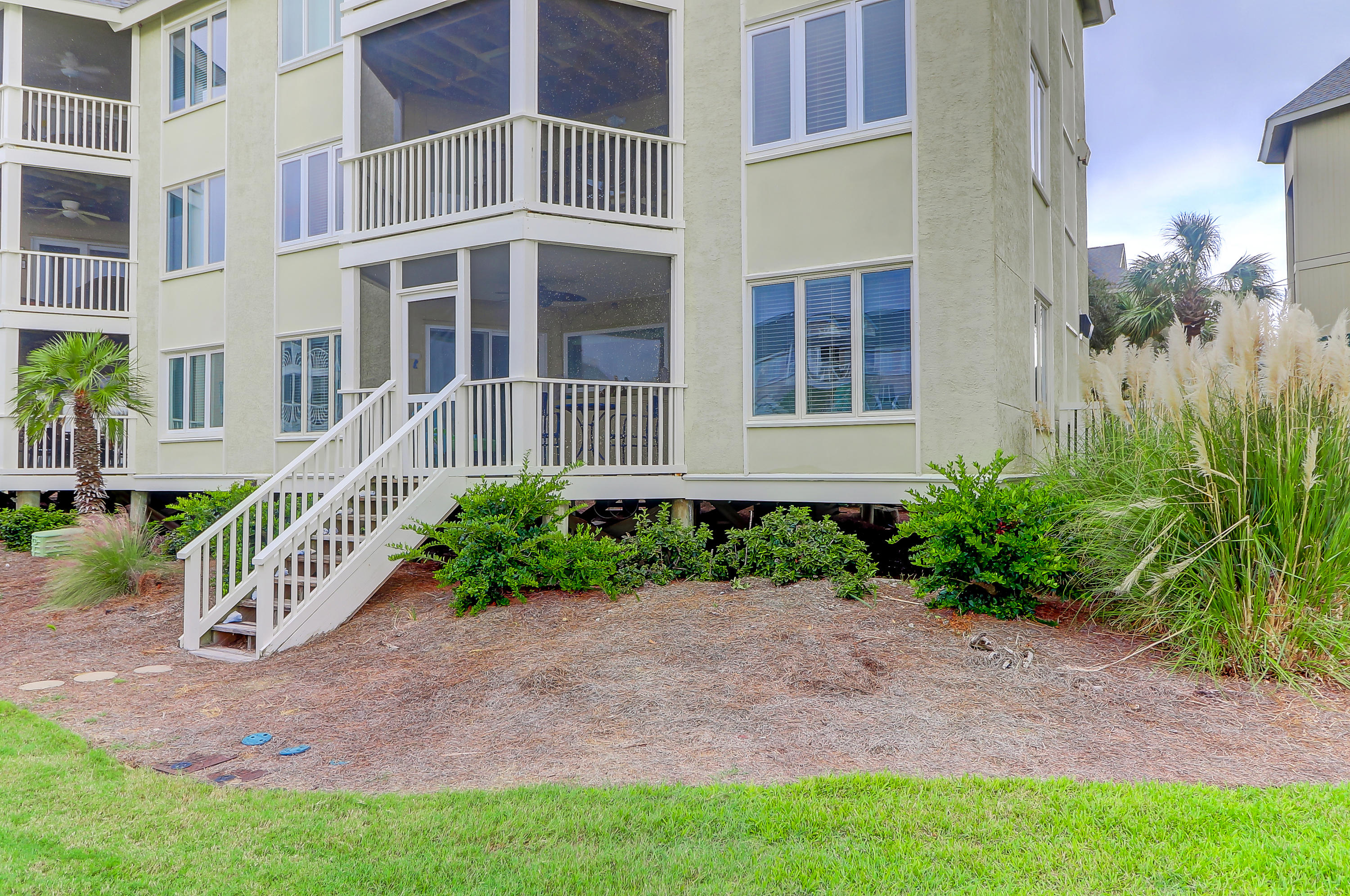 Wild Dunes Homes For Sale - 104 A Port O'Call, Isle of Palms, SC - 4