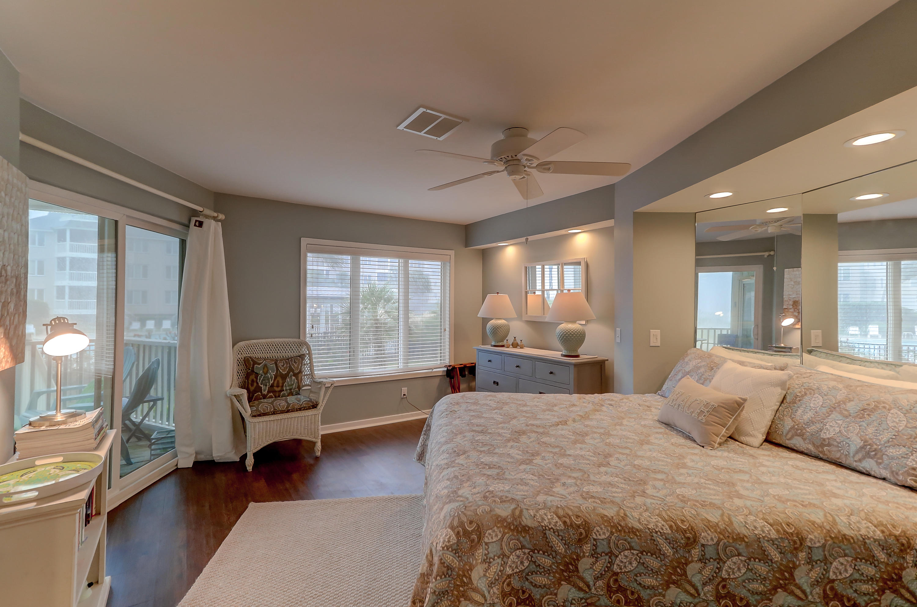 Wild Dunes Homes For Sale - 104 A Port O'Call, Isle of Palms, SC - 9