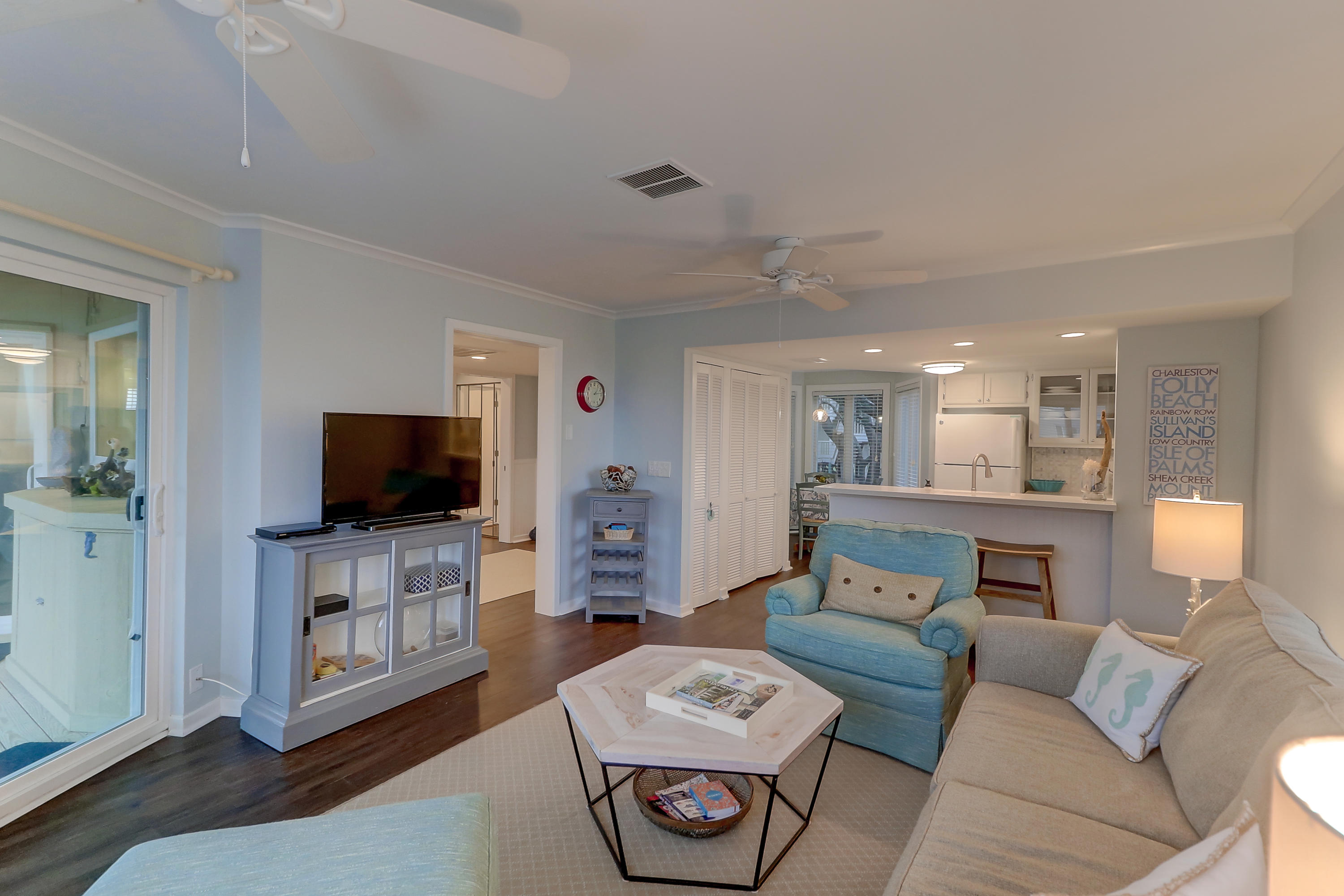 Wild Dunes Homes For Sale - 104 A Port O'Call, Isle of Palms, SC - 0