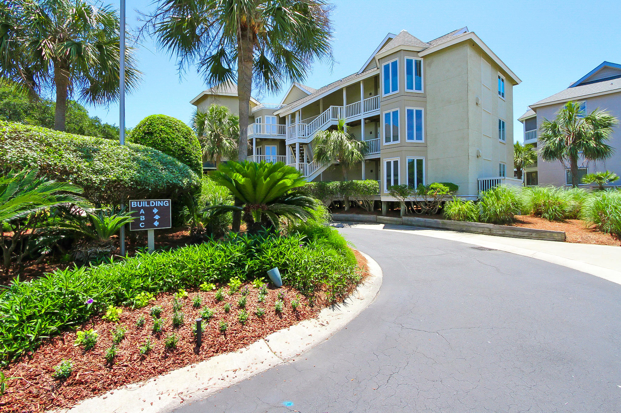 104 A Port O'call Isle Of Palms, SC 29451