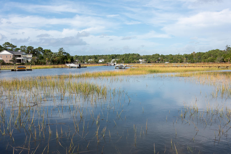 Dunes West Homes For Sale - 3000 Yachtsman, Mount Pleasant, SC - 40