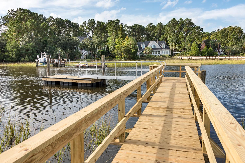Dunes West Homes For Sale - 3000 Yachtsman, Mount Pleasant, SC - 34