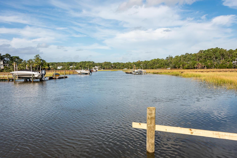 Dunes West Homes For Sale - 3000 Yachtsman, Mount Pleasant, SC - 36