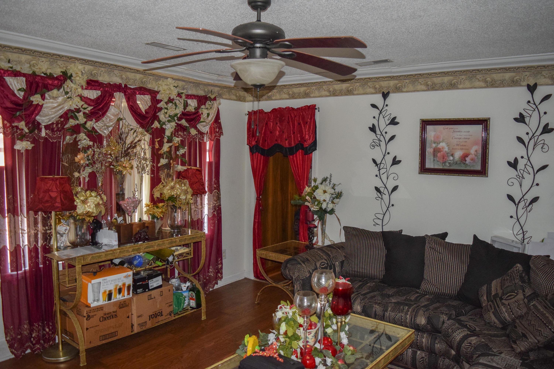 Vista Park Homes For Sale - 6969 Vista, North Charleston, SC - 6