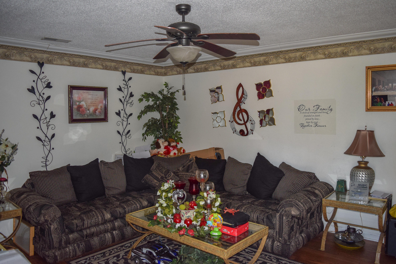 Vista Park Homes For Sale - 6969 Vista, North Charleston, SC - 8