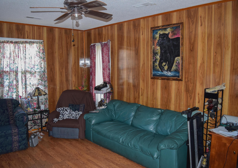 Vista Park Homes For Sale - 6969 Vista, North Charleston, SC - 3