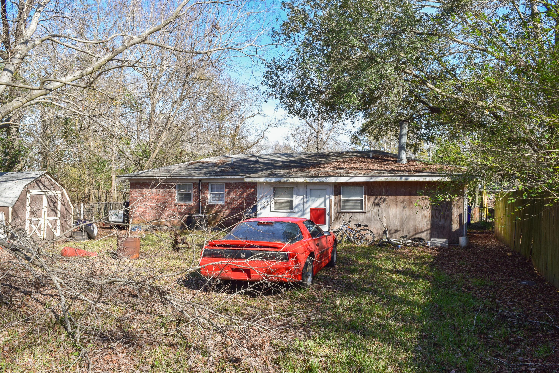 Vista Park Homes For Sale - 6969 Vista, North Charleston, SC - 1