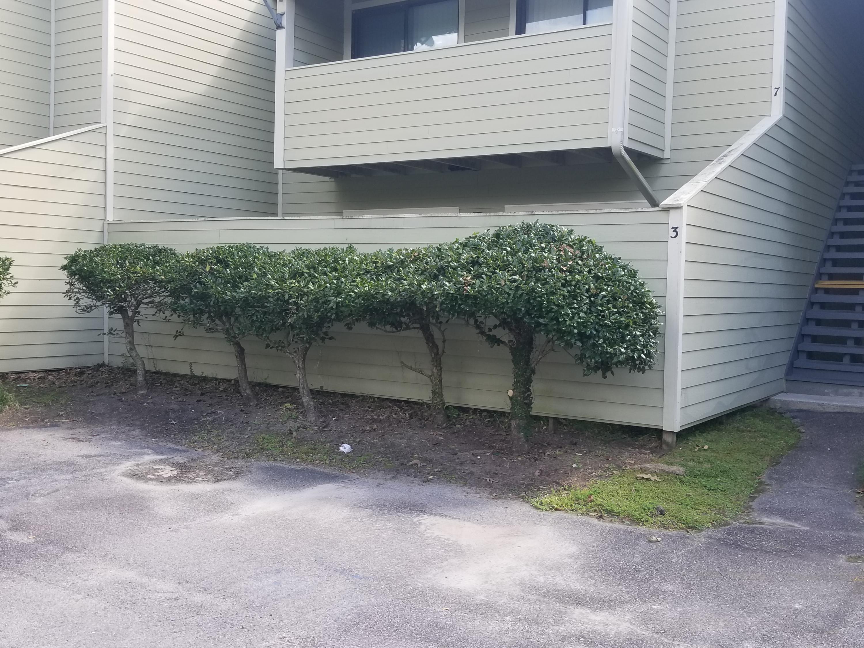 2340 #3 Treescape Drive Charleston, Sc 29414