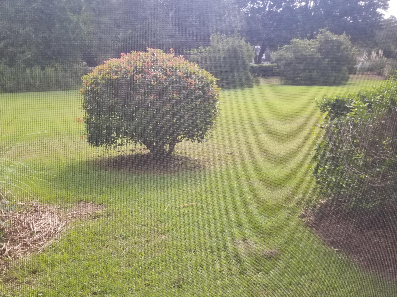 2340 Treescape Drive Charleston, SC 29414