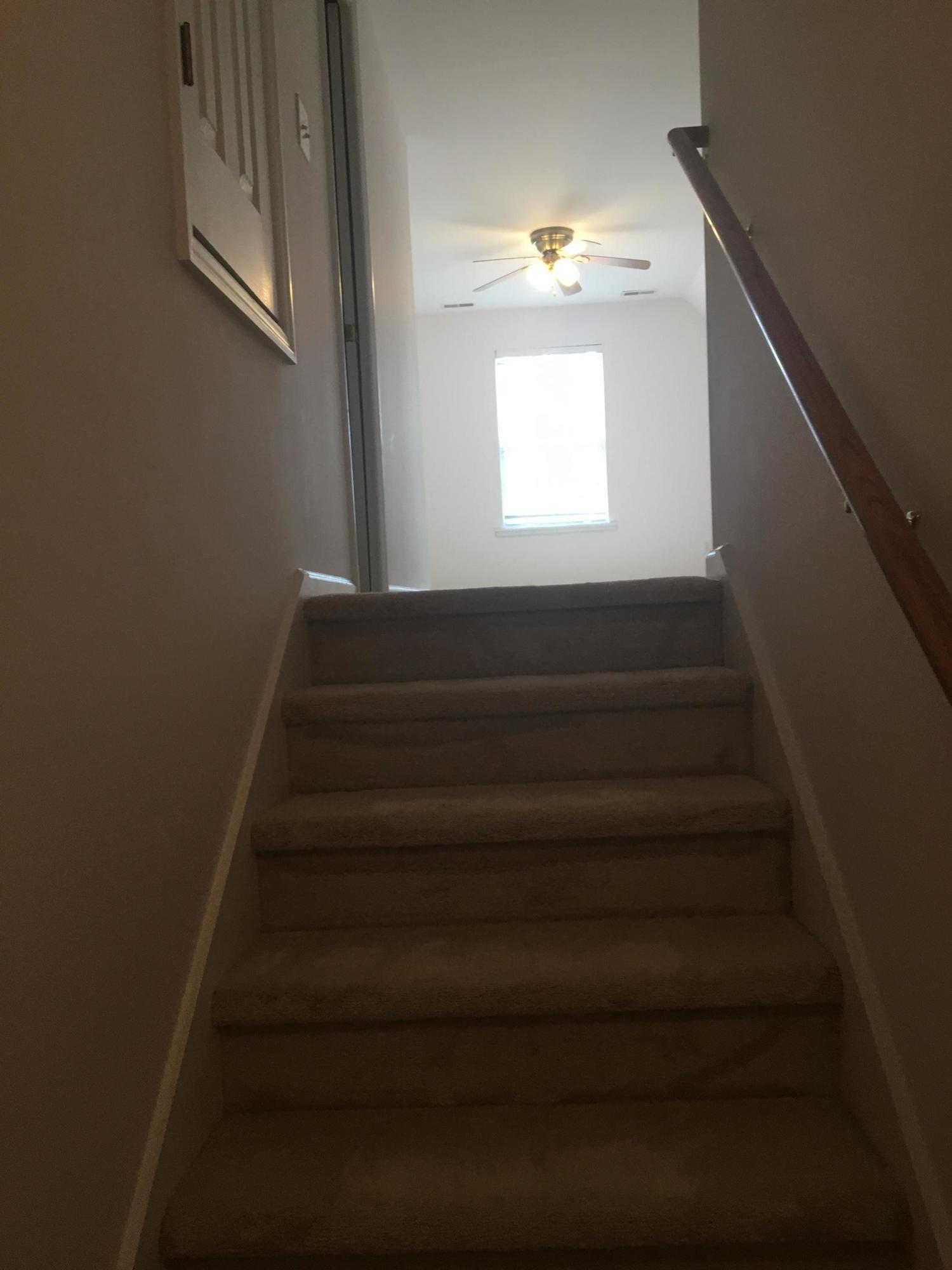 Bridlewood Homes For Sale - 621 Bridlewood, Mount Pleasant, SC - 44