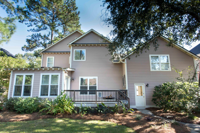 Hamlet Square Homes For Sale - 772 Preservation, Mount Pleasant, SC - 20