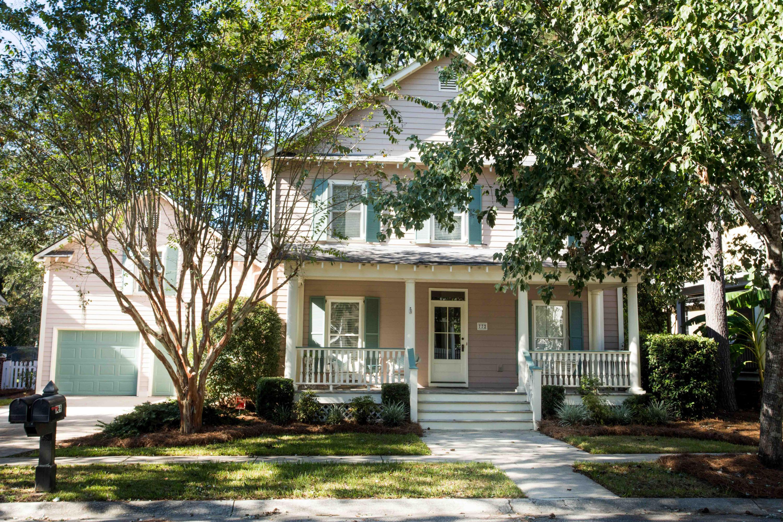 Hamlet Square Homes For Sale - 772 Preservation, Mount Pleasant, SC - 23