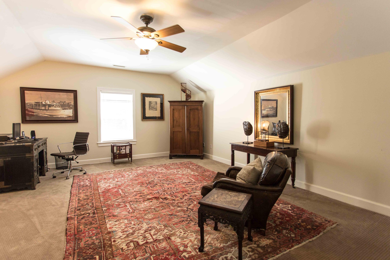 Hamlet Square Homes For Sale - 772 Preservation, Mount Pleasant, SC - 16
