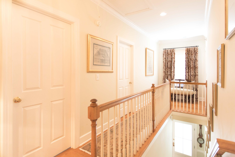 Hamlet Square Homes For Sale - 772 Preservation, Mount Pleasant, SC - 12