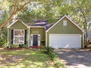 1975 Tison Lane, Mount Pleasant, SC 29464