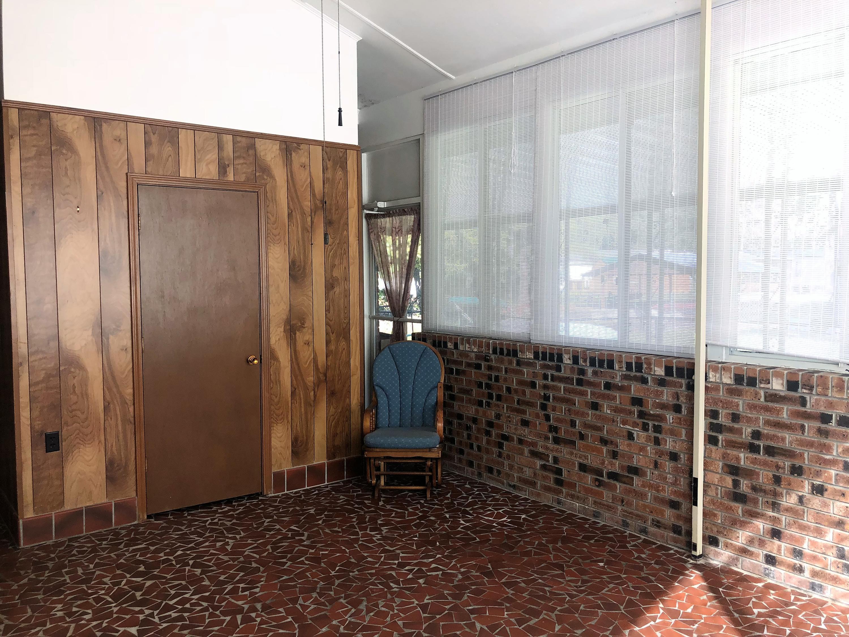 Lake Moultrie Shores Homes For Sale - 219 Lake Moultrie, Bonneau, SC - 2