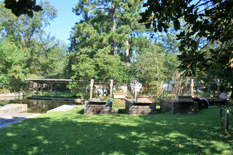 Lake Moultrie Shores Homes For Sale - 219 Lake Moultrie, Bonneau, SC - 11