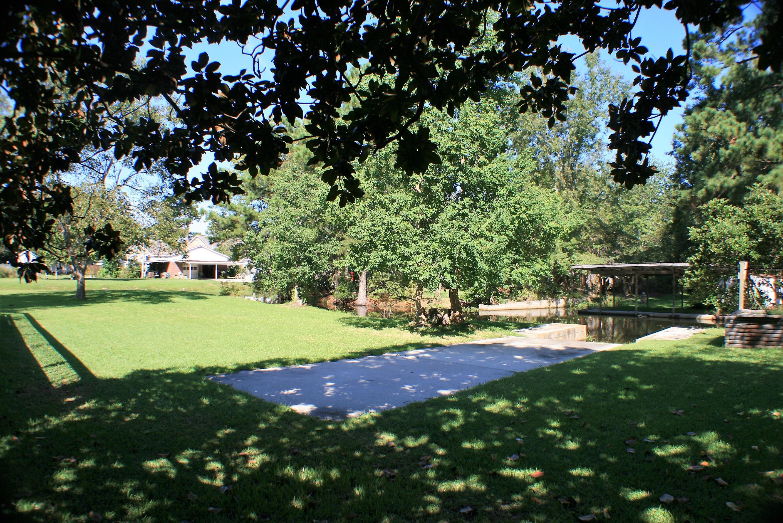 Lake Moultrie Shores Homes For Sale - 219 Lake Moultrie, Bonneau, SC - 5