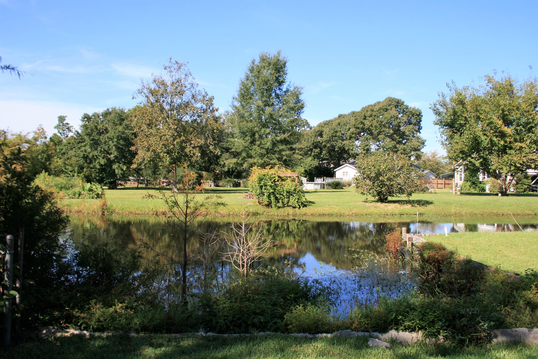 Lake Moultrie Shores Homes For Sale - 219 Lake Moultrie, Bonneau, SC - 30