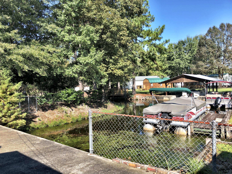 Lake Moultrie Shores Homes For Sale - 219 Lake Moultrie, Bonneau, SC - 35