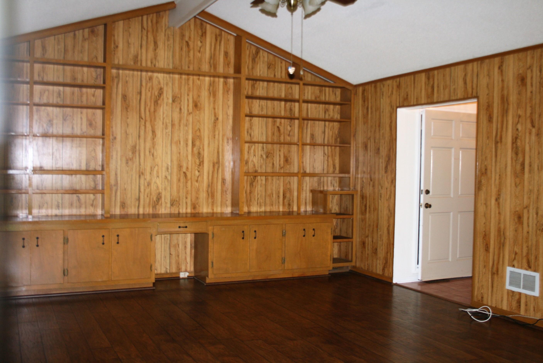 Lake Moultrie Shores Homes For Sale - 219 Lake Moultrie, Bonneau, SC - 27