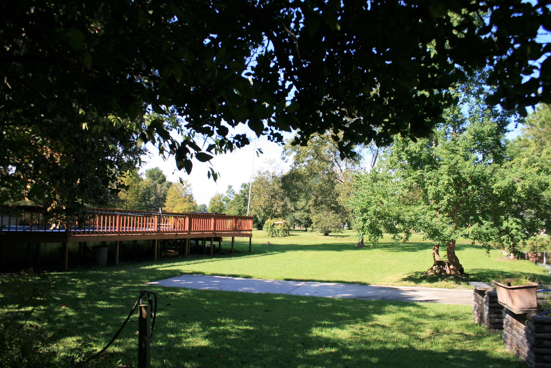 Lake Moultrie Shores Homes For Sale - 219 Lake Moultrie, Bonneau, SC - 10