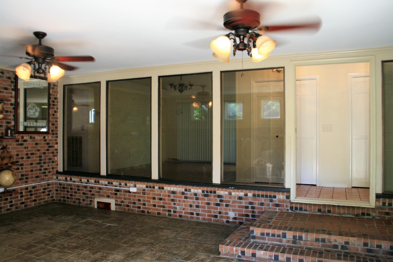 Lake Moultrie Shores Homes For Sale - 219 Lake Moultrie, Bonneau, SC - 36