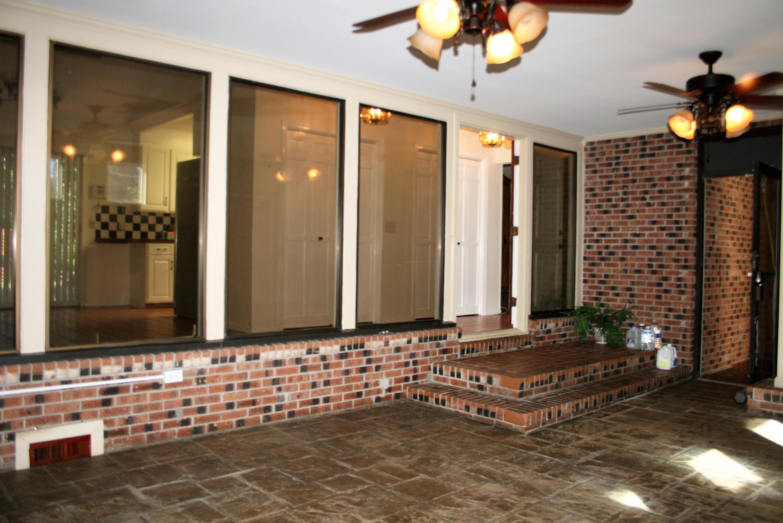 Lake Moultrie Shores Homes For Sale - 219 Lake Moultrie, Bonneau, SC - 38