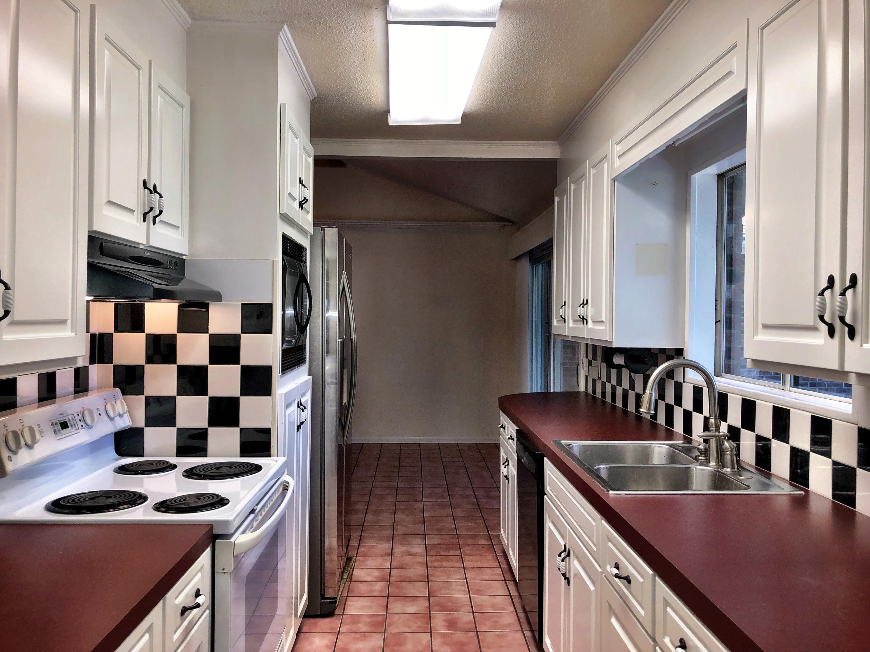 Lake Moultrie Shores Homes For Sale - 219 Lake Moultrie, Bonneau, SC - 20