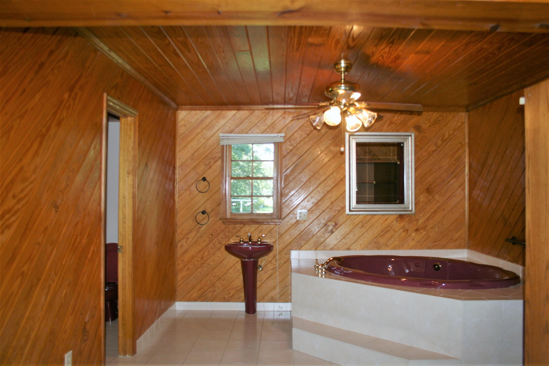 Lake Moultrie Shores Homes For Sale - 219 Lake Moultrie, Bonneau, SC - 18