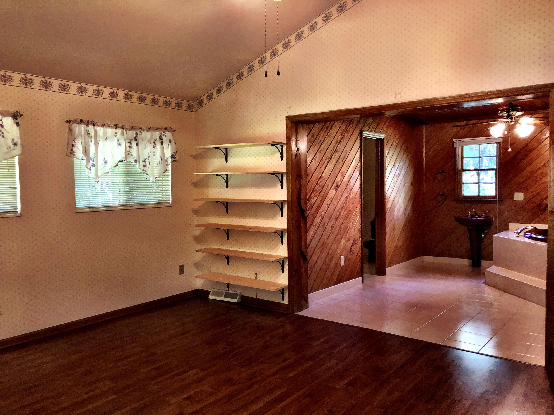 Lake Moultrie Shores Homes For Sale - 219 Lake Moultrie, Bonneau, SC - 13