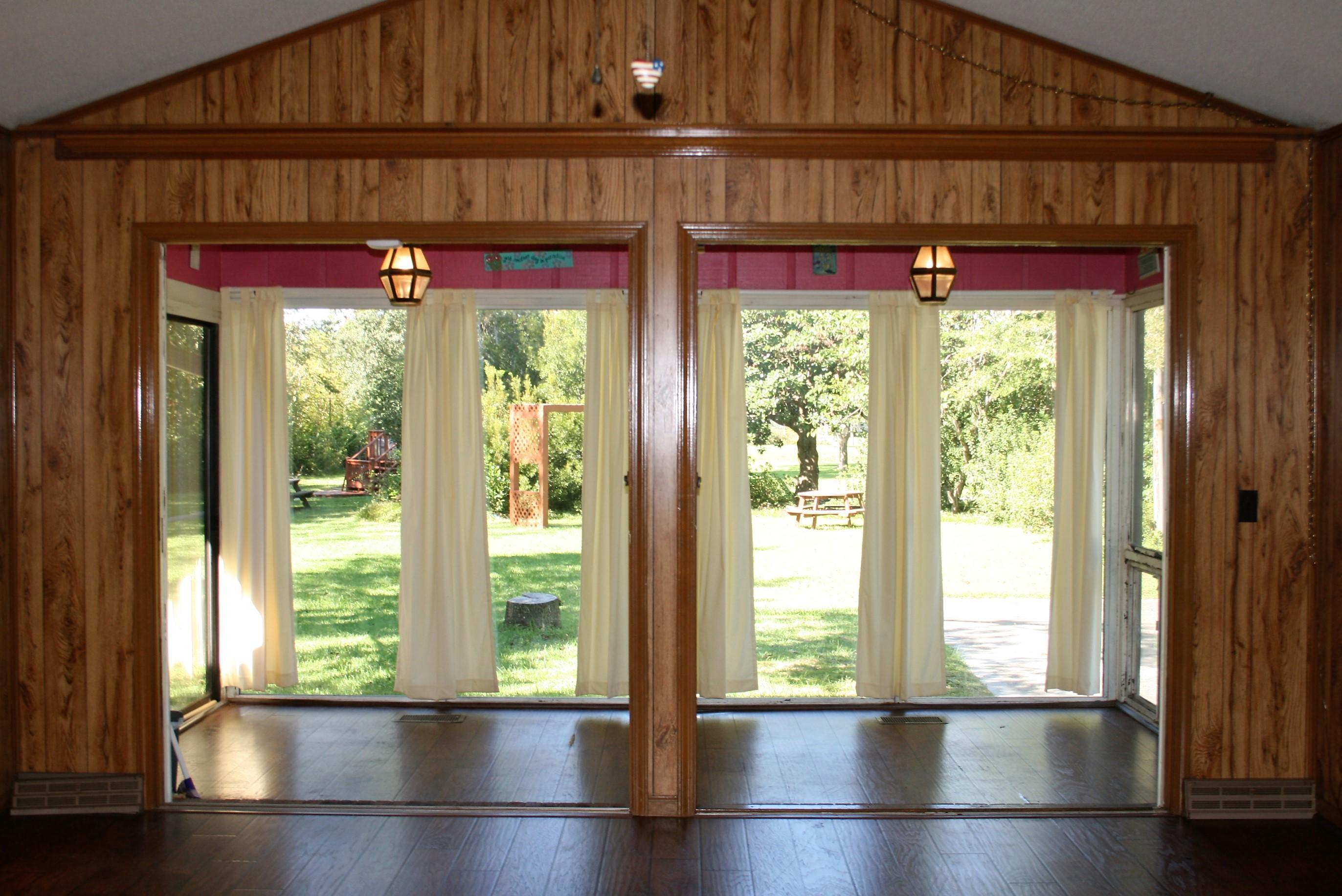 Lake Moultrie Shores Homes For Sale - 219 Lake Moultrie, Bonneau, SC - 25
