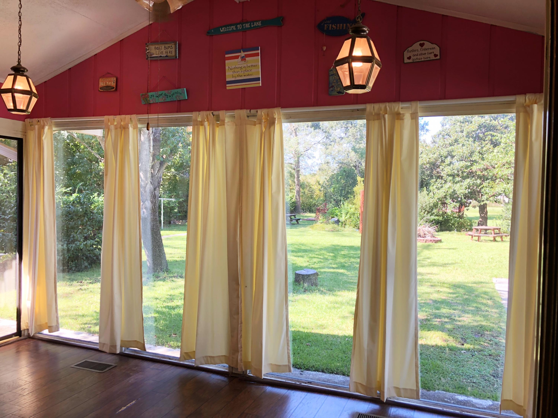 Lake Moultrie Shores Homes For Sale - 219 Lake Moultrie, Bonneau, SC - 14