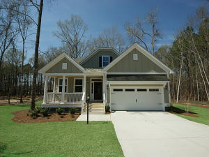 This is a sample photo of a similar home. House is under construction.
