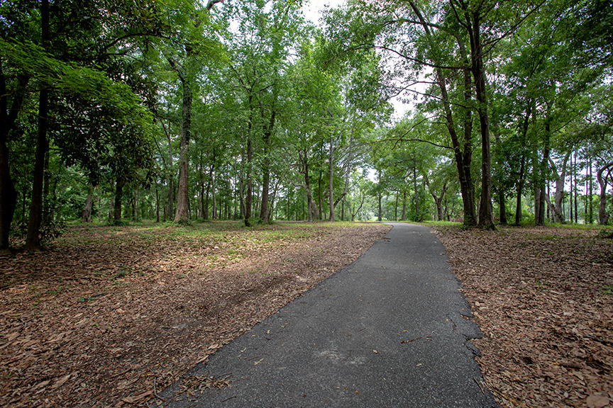 3945 Four Poles Park Drive North Charleston, SC 29405