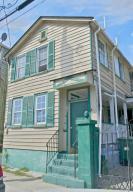 404 Race Street, Charleston, SC 29403
