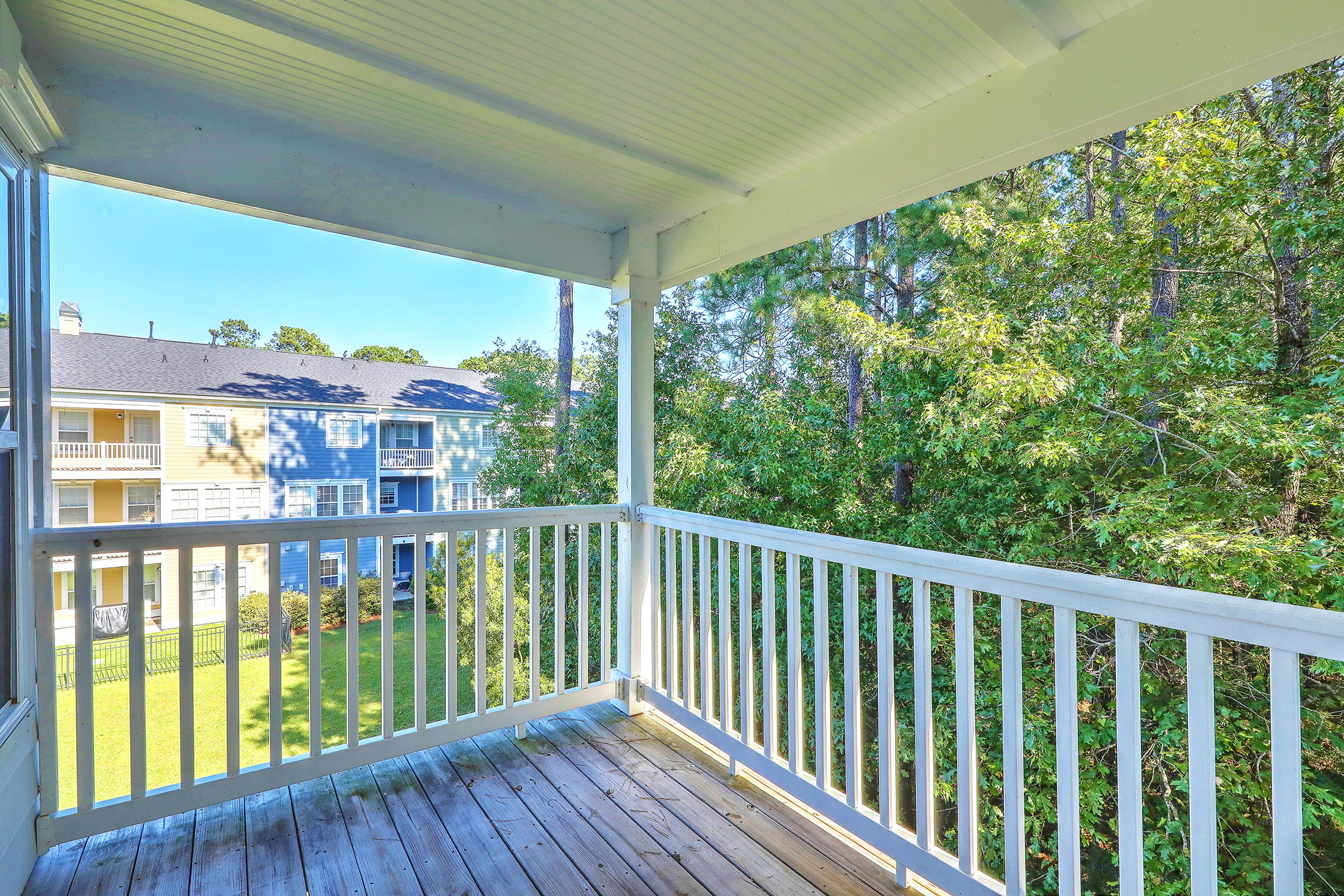 Kensington at Park West Homes For Sale - 3471 Claremont, Mount Pleasant, SC - 5