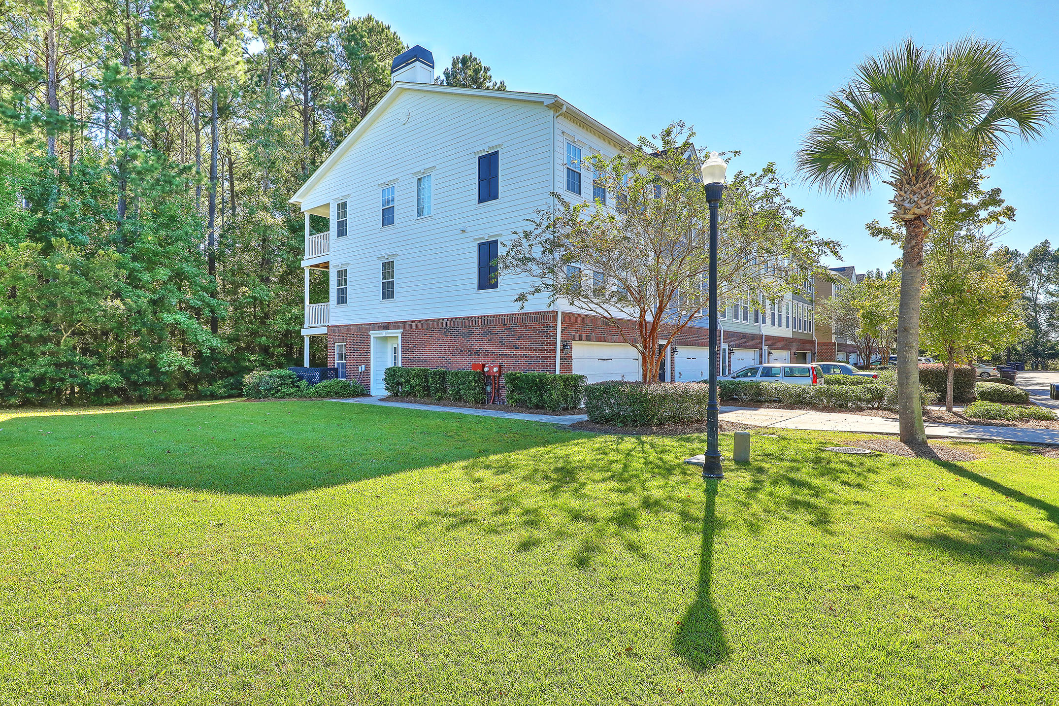 Kensington at Park West Homes For Sale - 3471 Claremont, Mount Pleasant, SC - 33