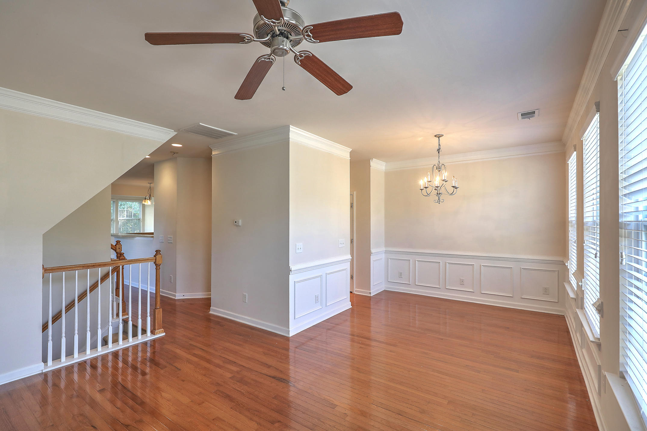 Kensington at Park West Homes For Sale - 3471 Claremont, Mount Pleasant, SC - 27