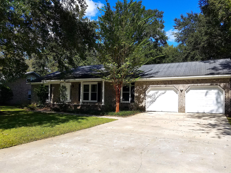 205 Blue Heron Drive Summerville, SC 29485