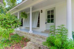 1466 Glencoe Drive, Mount Pleasant, SC 29464